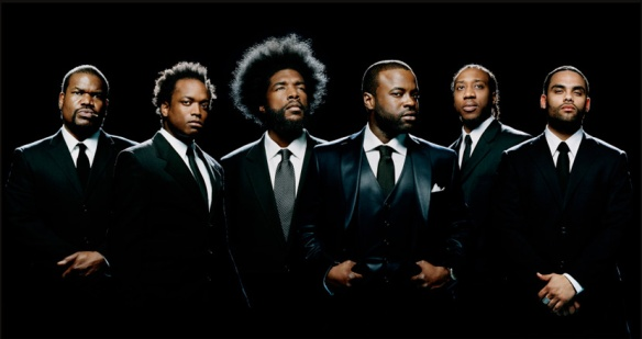 the roots the seed 2.0