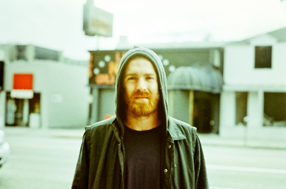 chet faker talk is cheap